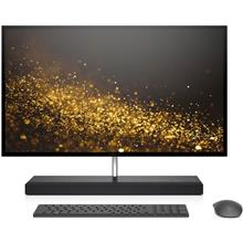 HP Envy 27BE Core i7 16GB 2TB+256GB SSD 4GB Touch QHD All-in-One PC